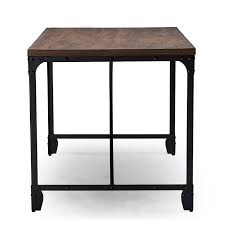 Coffee Maker Table Coffee Table Industrial Coffee Maker 12 Cup Coffee Maker