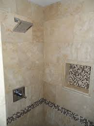 how big soap niche for tile shower google search bathroom