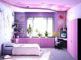 style de chambre pour ado fille couleur de chambre pour fille couleur pour chambre ado fille