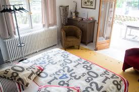 chambre d hotes et alentours attrayant chambre d hote bordeaux et alentours 5 chambres