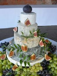 38 Best Cheese Wedding Cakes Images On Pinterest Cheese Wedding