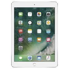 black friday target prices ipad apple ipad pro 9 7 inch 128gb wi fi silver target