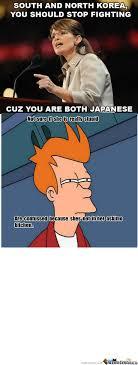 Sarah Palin Memes - sarah palin memes best collection of funny sarah palin pictures