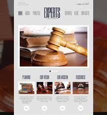80 best lawyer wordpress themes free u0026 premium freshdesignweb