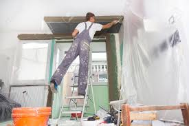 house painter images u0026 stock pictures royalty free house painter