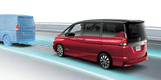 nissan japan cars nissan propilot self driving system launched in japan photos 1
