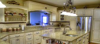 luxury home construction home additions remodeling renovation
