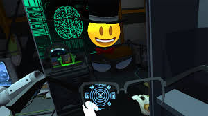 the puzzle room vr escape the room on steam