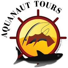 safari guide clipart home aquanaut tours