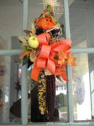 Front Door Decoration Ideas Front Door Wreaths To Beautify Your Home