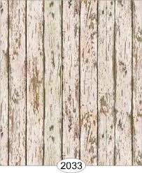wallpaper distressed wood cream wal2033 0 00 itsy bitsy