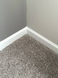 What Colour Blinds With Grey Walls Best 25 Grey Carpet Ideas On Pinterest Carpet Colors Grey
