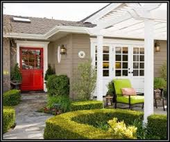 dunn edwards paint colors design inspiration dunn edwards exterior