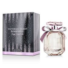 Parfum Secret Bombshell Di Indonesia buy bombshell pink diamonds by s secret basenotes net