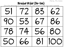 second grade math activities pictures on math second grade easy worksheet ideas