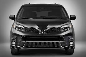 toyota dealer serving costa mesa toyota build and price 2018 2019 car release specs price