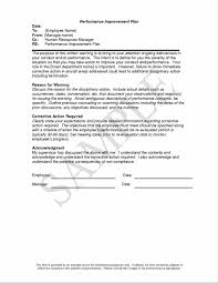 template improvement planning sip guide and annexes doc