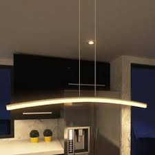 Led Kitchen Lighting by Kitchen Island Lighting You U0027ll Love Wayfair