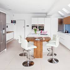 kitchen family room ideas an open plan living space work in a period home kitchen