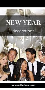 84 best new years eve images on pinterest new years eve party