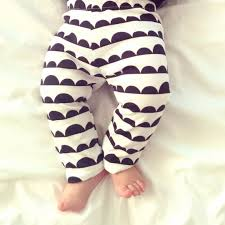 design clothes etsy top 10 cutest handmade toddler clothes from etsy