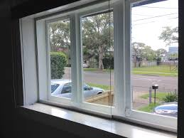 California Bungalow by Proofing An Old California Bungalow Window