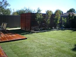 Backyard Screening Ideas Backyard Privacy Screens Privacy Screen Backyard Garden Design
