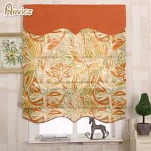 Cotton Roller Blinds Compare Prices On Linen Roller Blinds Online Shopping Buy Low