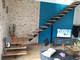 escalier en ipn a pinterest mezzanine staircases and pallets