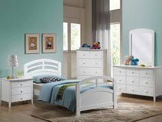 san marino bedroom collection acme san marino bedroom maple the sanmarino transitional youth