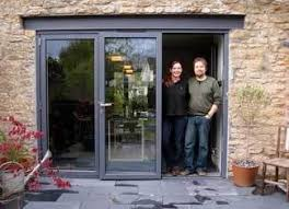 French Doors Bristol - https i pinimg com 736x 67 5c 3f 675c3fde922b9e0