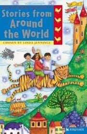 Stories From Around The World Stories From Around The World By M