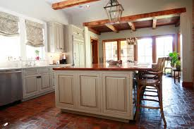 Design Kitchen Cabinet Northshore Millwork Llc Kitchens