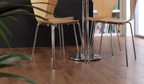 Trendy Laminate Flooring Flooring Service U2013 A Flexible Solution For Home Landing Design