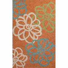 Best Outdoor Rugs Patio Fresh Orange Outdoor Rug Elegant Gallery Of Outdoor Gallery Of