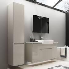 Vio Bathroom Furniture by Bathroom Base Unit Ebay