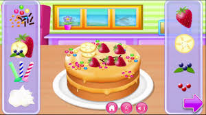 cooking games for girls online free online games for girls