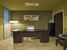 Office Wall Decor Ideas by Decorating Office Walls 1000 Images About Office Decor On