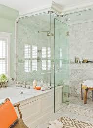 Award Winning Master Bathroom by Designer Bath Blog An Award Winning Master Bath