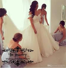 fall wedding dresses plus size 2016 fall plus size overskirts arabic wedding dresses detachable