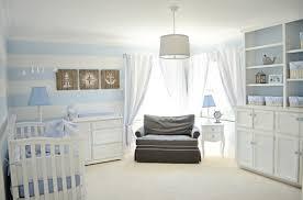 babyzimmer junge gestalten beautiful baby zimmer deko junge contemporary mitame info