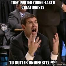 Fantasy Basketball Memes - brad stevens butler meme