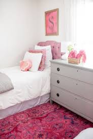 Girls Pink Rug 277 Best Kid U0027s Room Images On Pinterest Rugs Usa Nursery Design