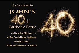 birthday invitation for men alanarasbach com