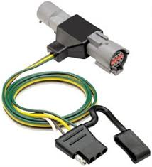solved trailer wiring for 2005 ford escape without factor fixya