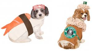 pet costume halloween ruff draft adorable pet costumes for your puppies u0026 kittens