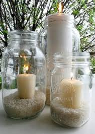Mason Jar Home Decor Ideas Mason Jar Crafts Groom U0026 Bride Jars Wedding And Mason Jar Diy