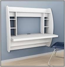 Prepac Floating Desk by Prepac Floating Desk Uk Desk Home Design Ideas Y86p0186wn19306