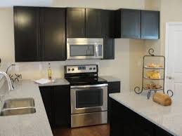 Kitchen Cabinets St Charles Mo St Louis New Home Builder Cf Vatterott Building New Homes In