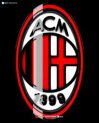 wallpaper keren klub bola ac milan logo wallpaper 2015 ac milan pinterest ac milan